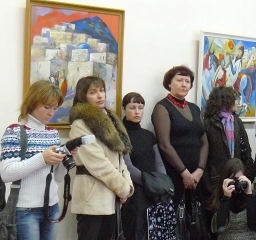 Евпатория музей