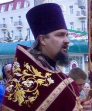 Георгий Куницын