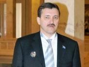 Владимир Лутьев