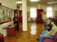 Евпаторийский музей