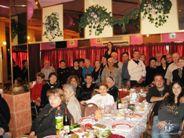Крымчаки Ткун Израиль 2008