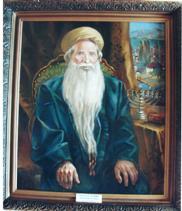Х.Х. Медини