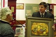 День крымчакской культуры в Евпатории