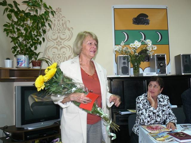 Симферополь 2009
