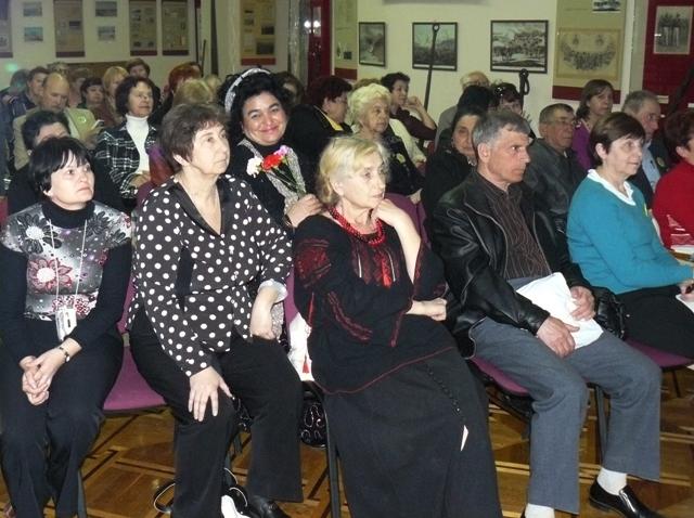 евпатория музей крымчаки
