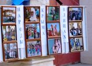 Выставка  Народы Крыма в лицах