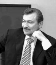 Василий Джарту