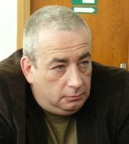 Марк Бен-Наим