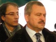 Сенченко