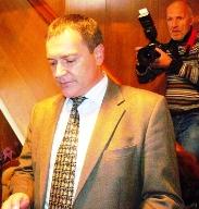 Вадим Колесниченко в Симферополе