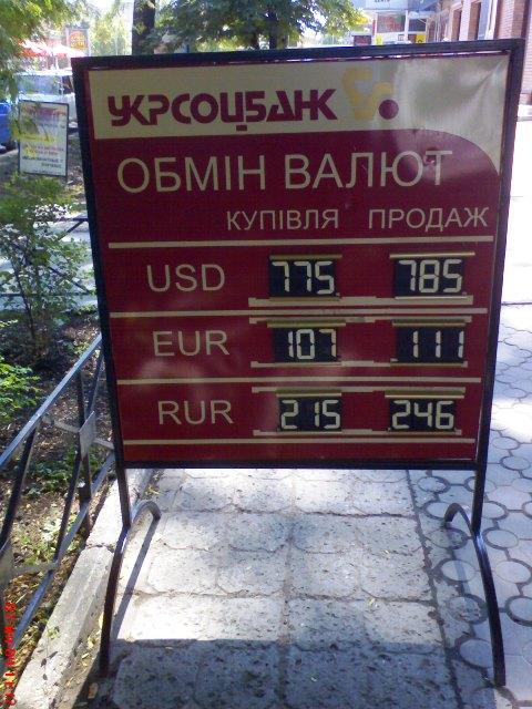 Курс валют в гродно сегодня