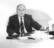 Мельников Илья