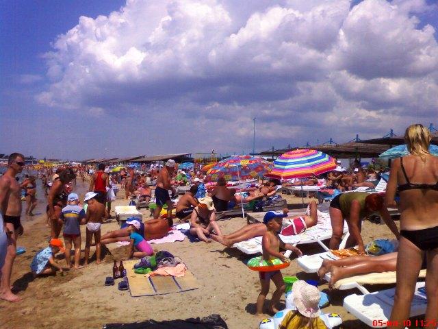 скрыт камер пляж