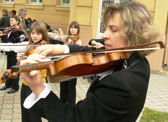 Евпатория 2009