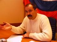 Олег Родивилов