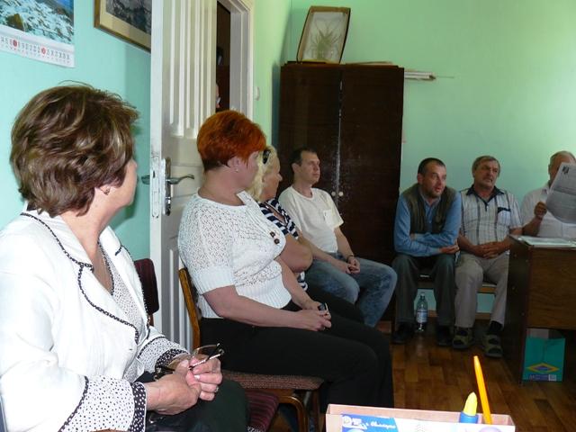 Собрание в редакции