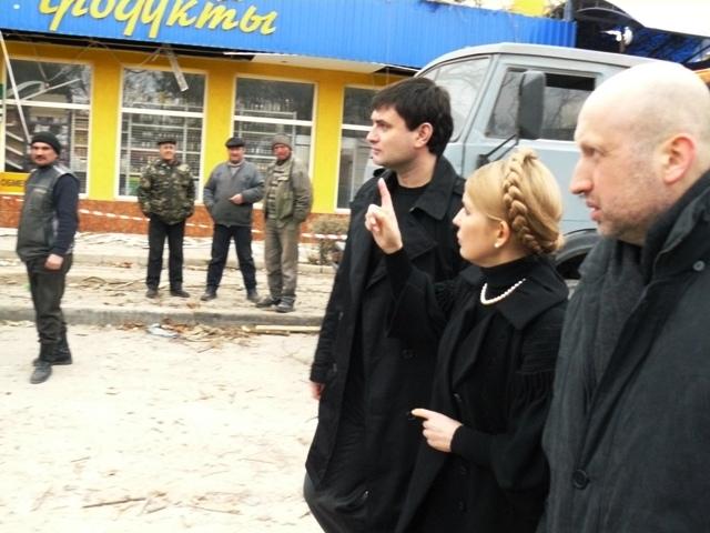 Евпатория паркет на фоне взрыва
