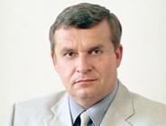 Александр Черноморов