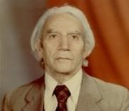 Давид Реби